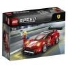 Lego-75886