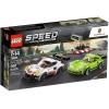 Lego-75888