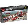 Lego-75889