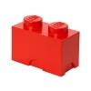 Lego-299029
