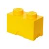 Lego-299053