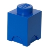 Lego-299035