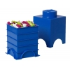 LEGO 299035 - LEGO STORAGE & ACCESSORIES - Lego Storage Brick 1 Blue