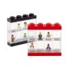 Lego-299074