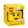 Lego-299042