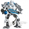LEGO 6230 - LEGO HERO FACTORY - STORMER XL
