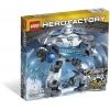 Lego-6230