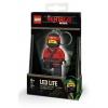 Lego-298086