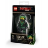 Lego-298091