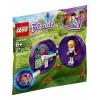 Lego-5005236