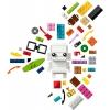 LEGO 41597 - LEGO BRICKHEADZ - Go Brick Me