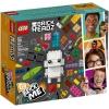 Lego-41597
