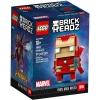 Lego-41604