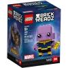 Lego-41605