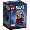 Lego-41606