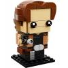 LEGO 41608 - LEGO BRICKHEADZ - Han Solo