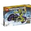 Lego-6231