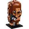 LEGO 41609 - LEGO BRICKHEADZ - Chewbacca
