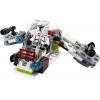 Lego-75206