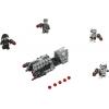 LEGO 75207 - LEGO STAR WARS - Imperial Patrol Battle Pack