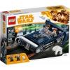Lego-75209