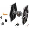 LEGO 75211 - LEGO STAR WARS - Imperial TIE Fighter