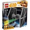 Lego-75211