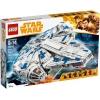 Lego-75212