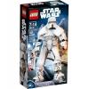 Lego-75536