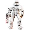 LEGO 75536 - LEGO STAR WARS - Range Trooper