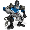 LEGO 6282 - LEGO HERO FACTORY - STRINGER