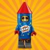 Lego-71021