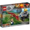 Lego-75926
