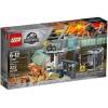 Lego-75927
