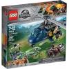 Lego-75928