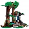 Lego-75929
