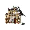 Lego-75930