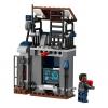 Lego-75931
