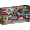 Lego-75932