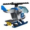 Lego-10756