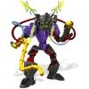 LEGO 6283 - LEGO HERO FACTORY - VOLTIX