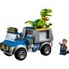 Lego-10757