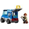 Lego-10758