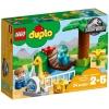 Lego-10879