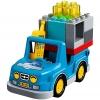 Lego-10880