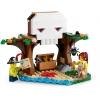 Lego-31078