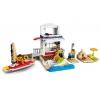 Lego-31083