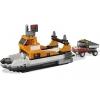 Lego-7345