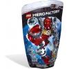 Lego-6293