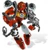 LEGO 6293 - LEGO HERO FACTORY - FURNO